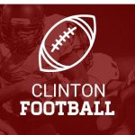 Football Schedule Changes