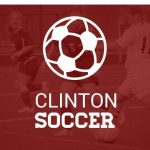 Boys' Soccer Notes