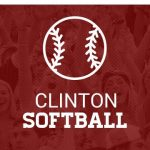 Get Your Softball Gear