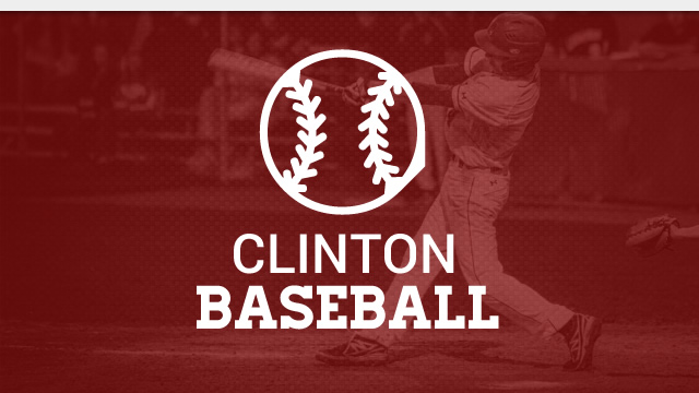 Baseball Tryouts!