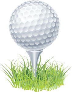 Booster Club Golf Tournament