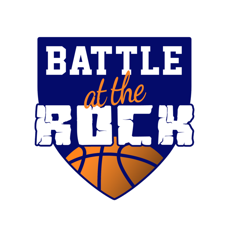 Tickets for Battle at the Rock