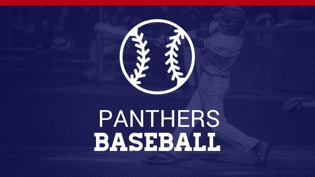 Bartlett Panther Middle School Baseball Tryouts