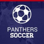 Boys Soccer–Semi-Finals Thurs @5p