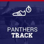 Track State–Running, Jumping, Throwing, & Breaking Records