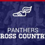 XC Teams Head to State