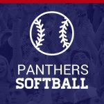 Update–Softball District Bracket–1st Game @ 4:30