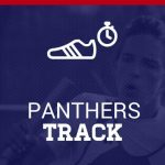 Panther Prowl 5K–March 4th