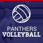 JV Panthers Earn Home Win