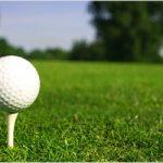 Bartlett Golf Swings into the Season
