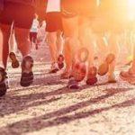 Ellendale Elementary to host 5K/Fun Run