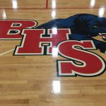 Basketball Games Rescheduled for Sat