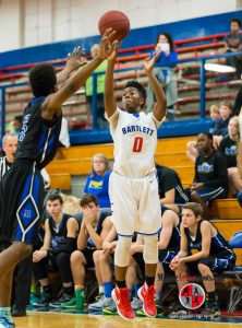 Bartlett vs MHEA  Dec. 10, 2015