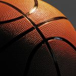 Girls Play Tues Night for District Championship; Boys Advance to Region