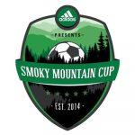 2016 Smokey Mountain Cup