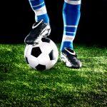 Boys Soccer Pre-Season Workouts Announced