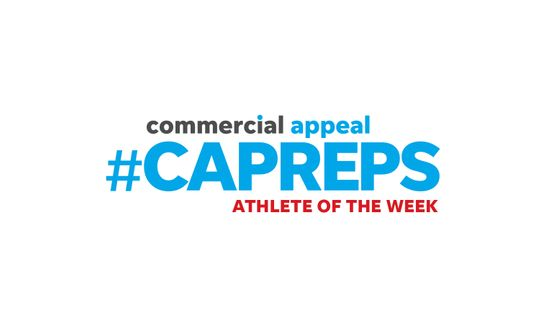 CA Athlete of the Week Voting