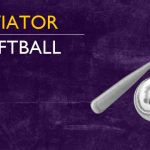 Past/Present Vandalia Butler Softball Facebook Group Open For Business!