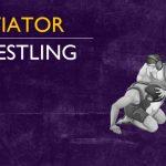 Upcoming Butler Wrestling Camp