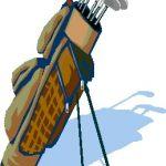 Vandalia-Butler Football Alumni Golf Scramble