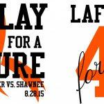 Blake LaForce  Golf Scramble Begins Registration