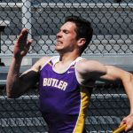 Butler Claims GWOC North All Sport Trophy