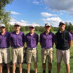 Butler's Sectional Champs Advance to Districts