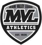 MVL Moves to League Play Only for Fall 2020 Sports