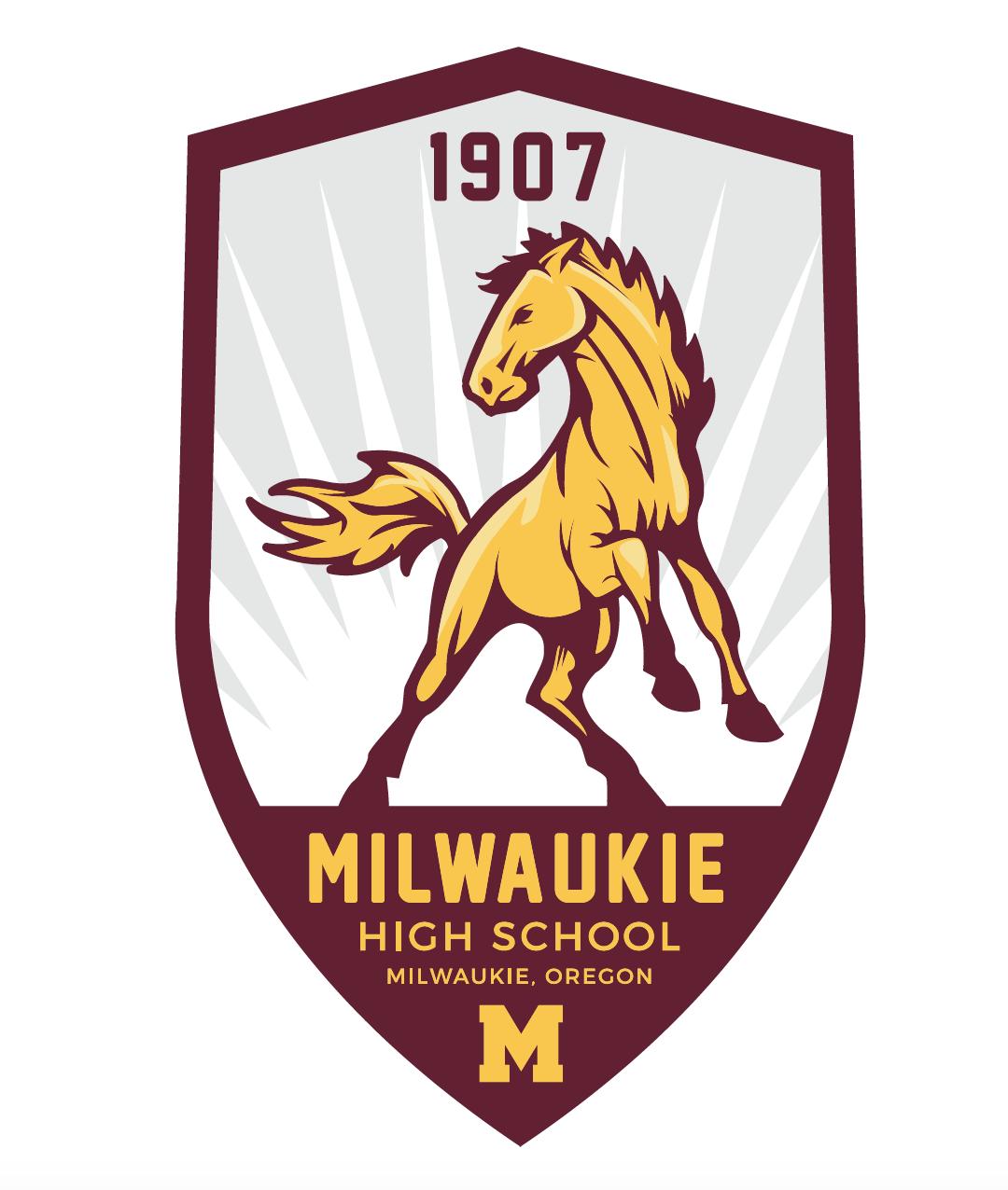 2020-2021 Athlete Registration