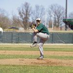 Varsity Baseball Splits
