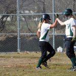 Varsity Softball Continue Winning Ways
