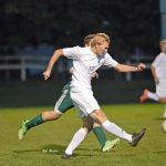Soccer Advances to District SemiFinals
