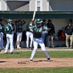 Varsity Baseball Weekly ReCap