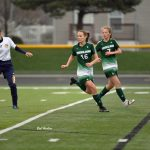 Varsity Soccer Wins Again