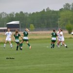 5-28-19-DISTRICT SOCCER TOURNAMENT - FREELAND (8) VS. ITHACA (0)