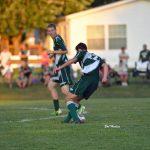 Boys Varsity Soccer Wrap Up