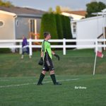 9-23-19 - VARSITY SOCCER - FREELAND (4) VS. SWAN VALLEY (3)