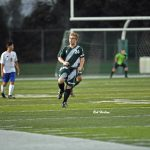 Soccer Secures A Spot On Top Of TVC East