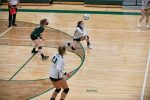 Varsity Volleyball Travels to Clio