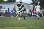 Freeland Soccer Wins Decisive League Game