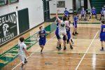 3-11-21 - BOYS JV BASKETBALL - FREELAND HIGH SCHOOL (68) VS. BIRCH RUN HIGH SCHOOL (25)