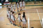 3-17-21 - GIRLS VARSITY BASKETBALL - FREELAND (47) VS. GARBER (31)