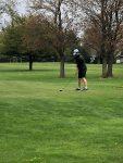 Varisty Golf Captures Jamboree Win
