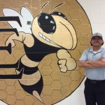 Edcouch-Elsa Welcomes New Baseball Coach