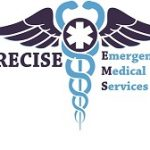 Precise EMS to Award 4 Scholarships