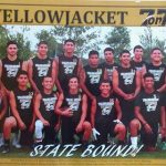 2015 Texas 7on7 Championships
