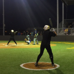 Softball Update: At Donna ISD Tourney