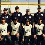E-E Holds off Late Rally to Defeat PSJA High 4-3