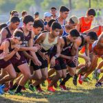 X-Country will take Talent to Mercedes Invitational