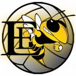 Lady Jackets Defeat Lady Tigers, 3-1